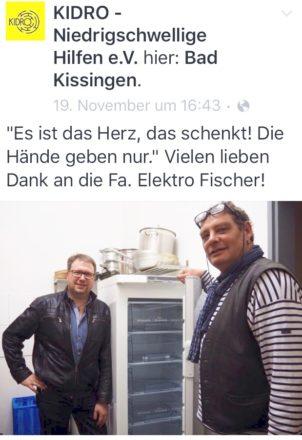 Uebergabe_Gefrierschrank_November_2015